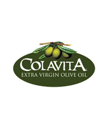 Vist Colavita Olive Oil's Website!